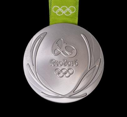rio-silver-medal-back