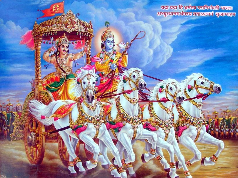 1265_krishna-arjun-wallpaper-08.jpg